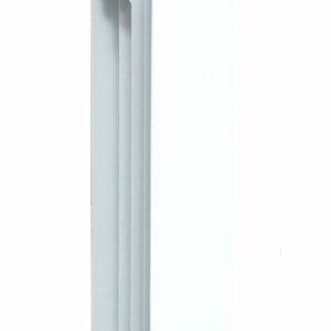 Радиатор биметаллический SUNBATH 500х80 8 секции
