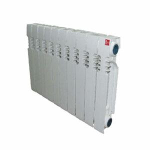 Радиатор чугунный STI модель НОВА-300 10 сек.