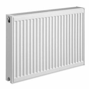 Радиатор стальной пластинчатый 22-310 BERGERR (длина 1000мм)
