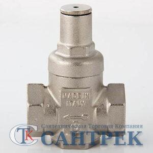 Редуктор давления VALTEC от 1 до 4,5 бар 3/4' (VT.087.N.0545)
