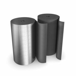 Рулон Energoflex® Super AL 5/1,0-20 (рул.20 кв.м.)