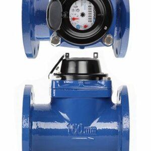 Счетчик воды ВСКМ 90-40 Декаст