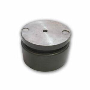 Сменная насадка для сварочного аппарата ф.110