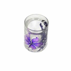 Стаканчик 'Орхидея' НК 3909