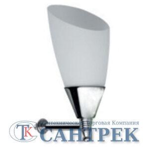Светильник FF 8 FRAP