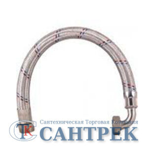 TAIFU TFH50 Шланг в оплетке 1 ' (50 см)
