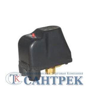 TPS-9A (1/4 ВР) Защита от сухого хода / PS-02C