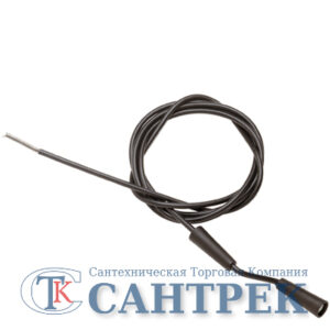 Трос сантехнический 2.5 м (8мм.) RR640