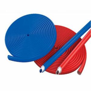 Трубка Energoflex® Super Protect - К 18/4 (трубка 11 м)