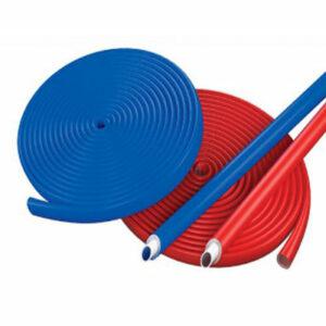 Трубка Energoflex® Super Protect - К 28/4 (трубка 11 м)