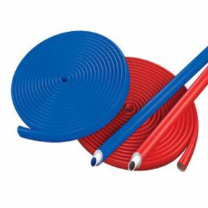 Трубка Energoflex® Super Protect - С 22/4 (трубка 11 м)
