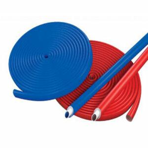 Трубка Energoflex® Super Protect - С 28/4 (трубка 11 м)