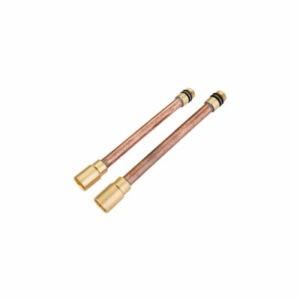 Удлинитель подводки для смесителя (LH401) LEDEME (упаковка 2шт)