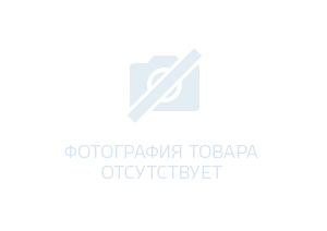 Умывальник 'Антей-55' с отв., бел (с переливом). г.Лобня