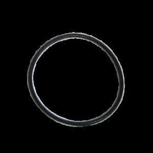 Уплотнительное кольцо для корпусов магистральных фильтров