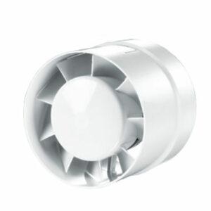 Вентилятор РВС ЭЛЕКТРА 100 (осевой канальный)