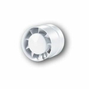 Вентилятор ВЕНТС 150 ВКО (150 VKO)(канальный)
