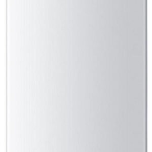 Водонагреватель накопит.HAIER ES100V-F1(R) 100л.(100 л, 1.5/3 кВт, интеллек. управл-е, ускор. нагр)
