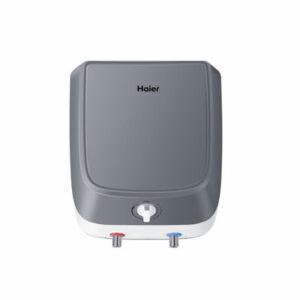 Водонагреватель накопит.HAIER ES10V-Q1(R) (10 л, 1,5кВт, внеш.терморег., над раковиной)