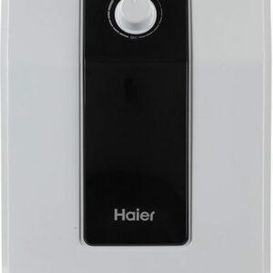 Водонагреватель накопит.HAIER ES15V-Q2(R) (15 л, 1,5кВт, внеш.терморег.,под раковиной)