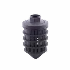 Водозаборный фильтр G1/ 1МП (пласт.) Джилекс