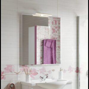 Зеркало AZZORO - 75 (Аляванн)