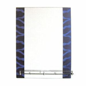 Зеркало для ванной комнаты (L604) LEDEME