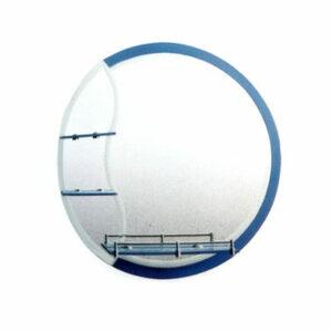 Зеркало для ванной комнаты (L608) LEDEME