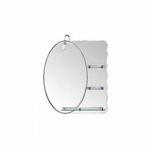 Зеркало для ванной комнаты (L609) LEDEME