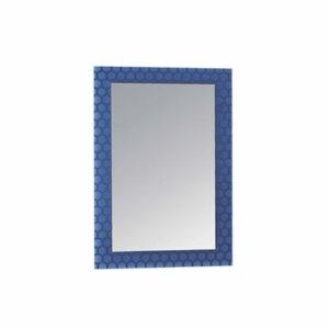 Зеркало для ванной комнаты (L611) LEDEME