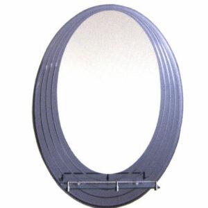 Зеркало для ванной комнаты (L613) LEDEME