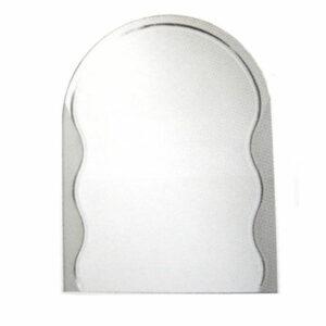 Зеркало для ванной комнаты (L630) LEDEME