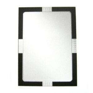 Зеркало для ванной комнаты (L631) LEDEME