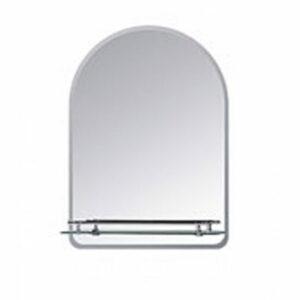 Зеркало для ванной комнаты (L680) LEDEME