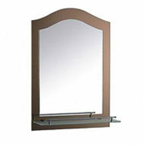 Зеркало для ванной комнаты (L685) LEDEME