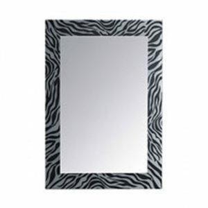 Зеркало для ванной комнаты (L686) LEDEME