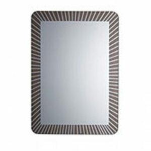 Зеркало для ванной комнаты (L688) LEDEME