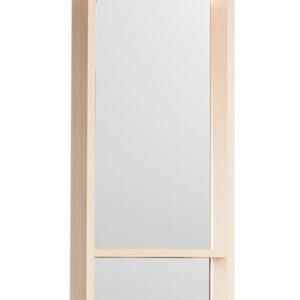 Зеркало 'Лика' 550х702х140