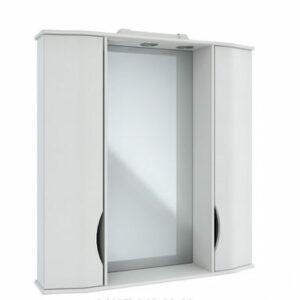 Зеркало ОПЕРА 55 (BAS) МБ00100 Распродажа