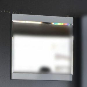 Зеркало 'Тивори 50 '500х500