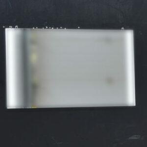 Зеркало 'Тивори 85' 850х500